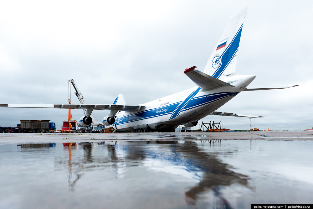 An_124_Ruslan_15