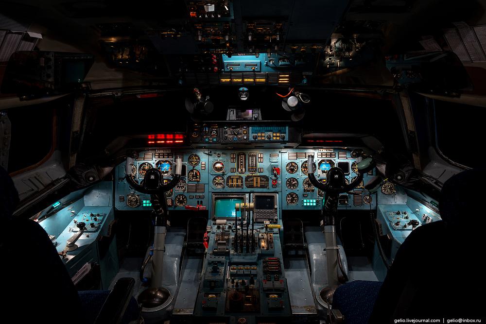 An_124_Ruslan_25