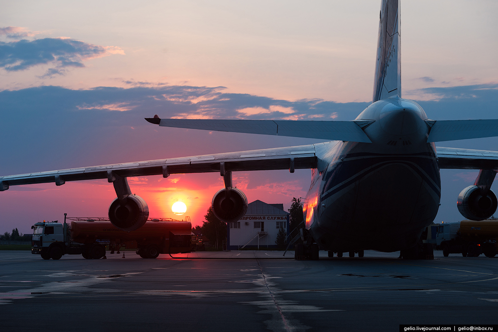 An_124_Ruslan_39
