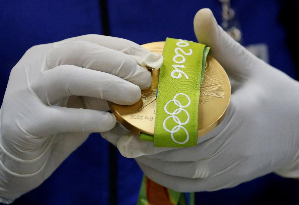Brasilia_medal_01