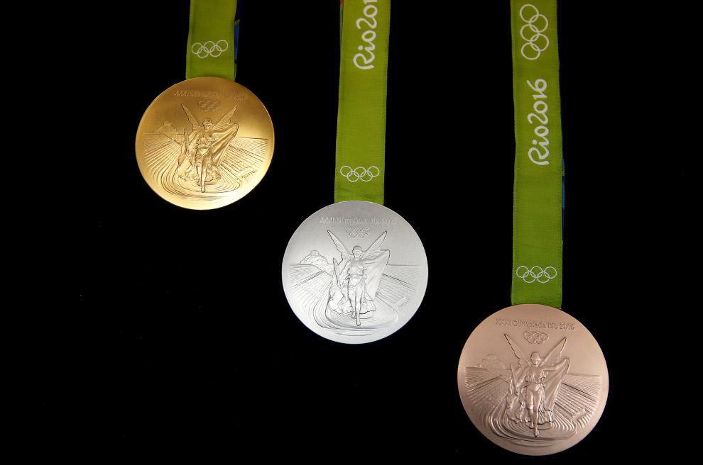 Brasilia_medal_07