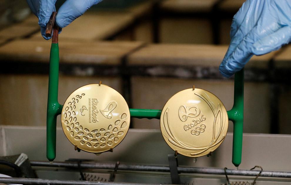 Brasilia_medal_12