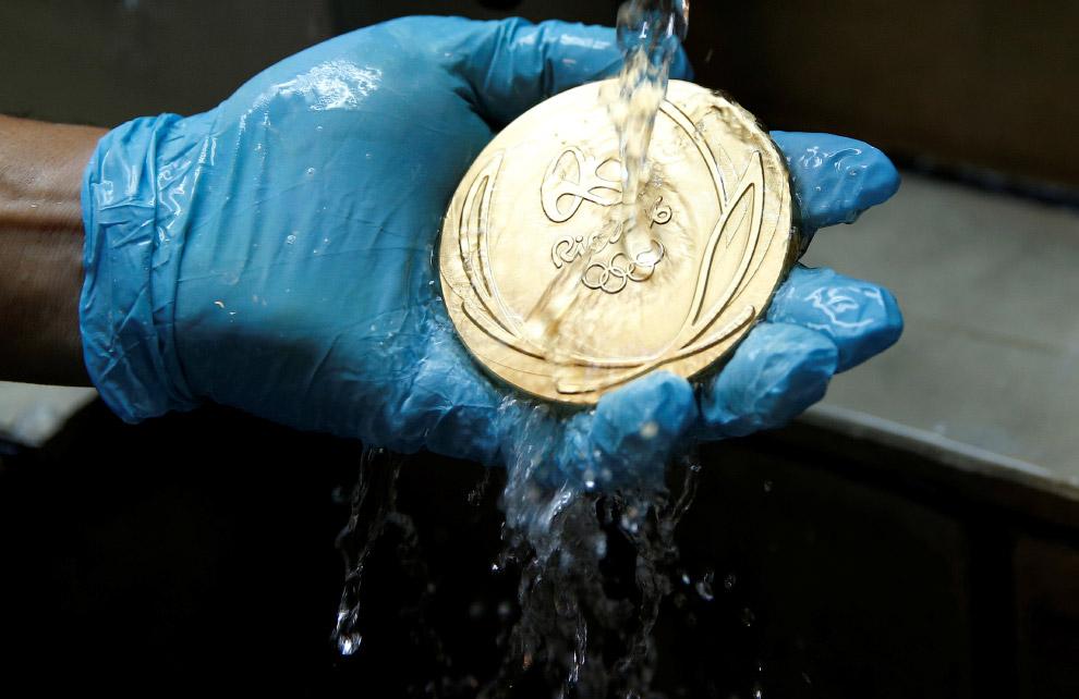 Brasilia_medal_19