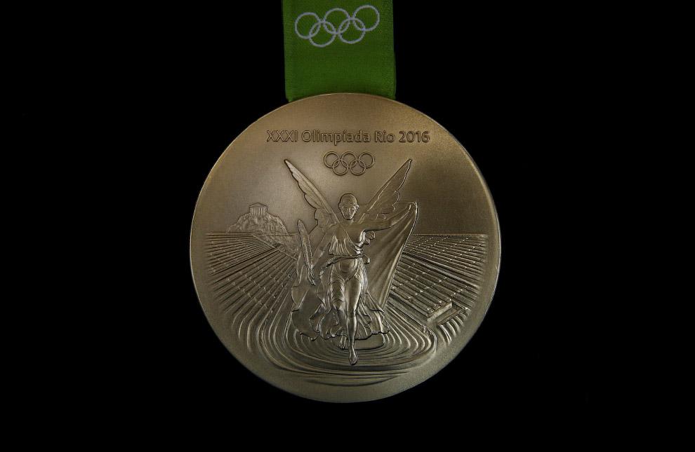 Brasilia_medal_21