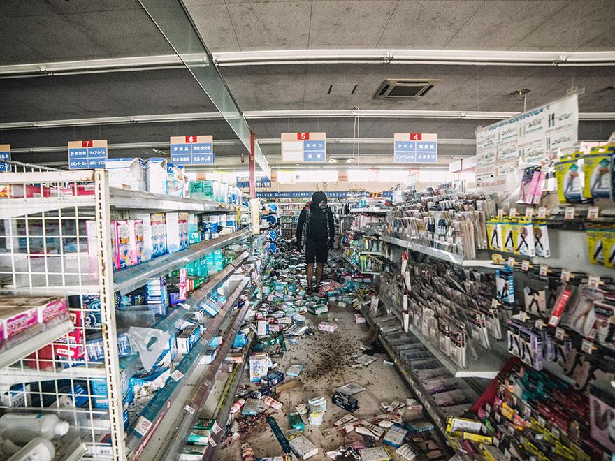 Fukushima_Exclusion_009