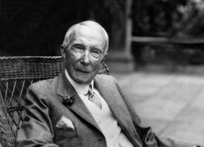 John_Rockefeller_08