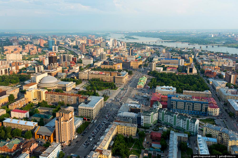 Novosibirsk_2016_03