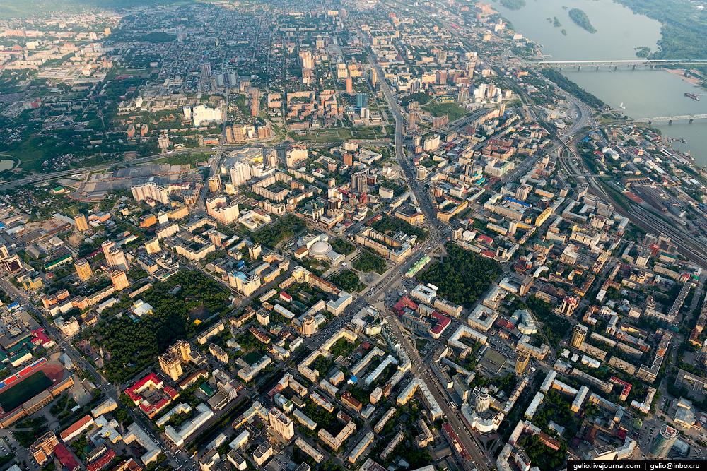 Novosibirsk_2016_04