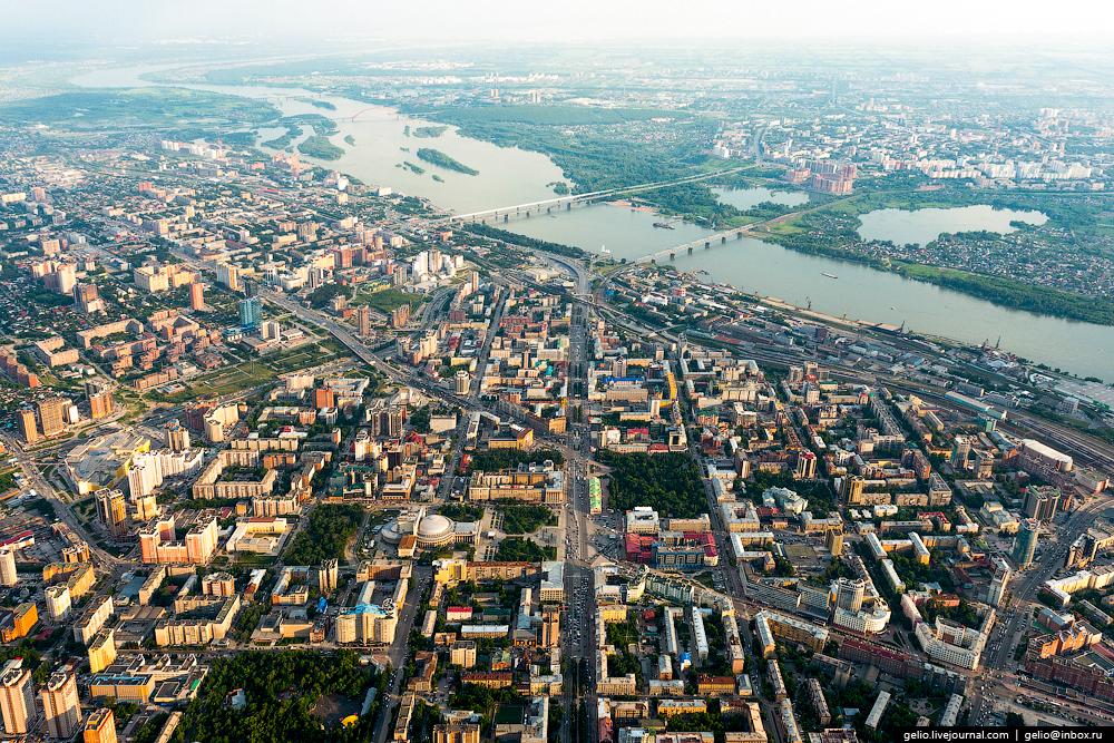 Novosibirsk_2016_07