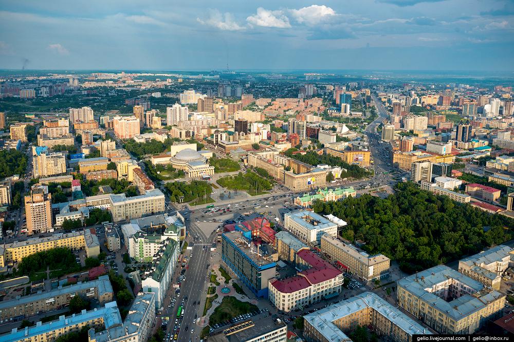Novosibirsk_2016_08