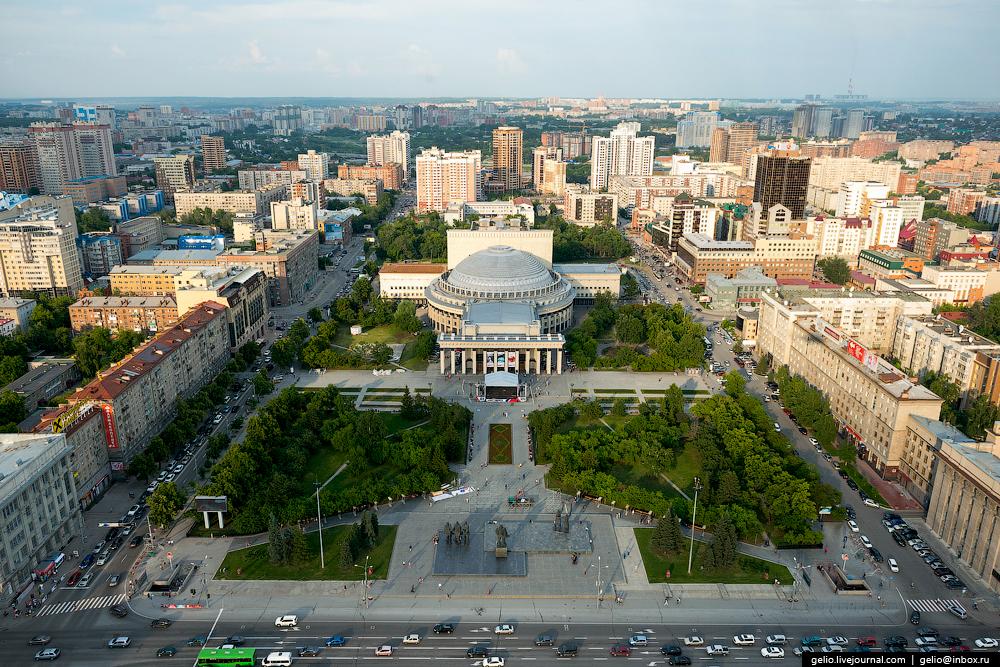 Novosibirsk_2016_10
