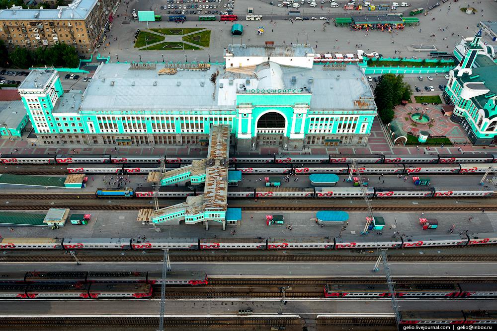 Novosibirsk_2016_14