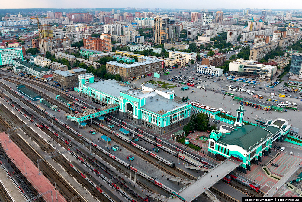 Novosibirsk_2016_15