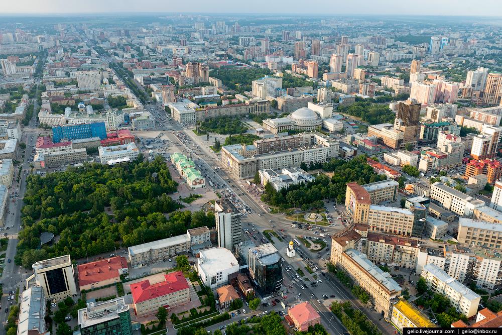 Novosibirsk_2016_16