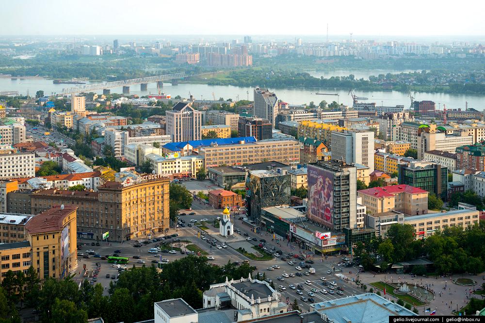Novosibirsk_2016_26