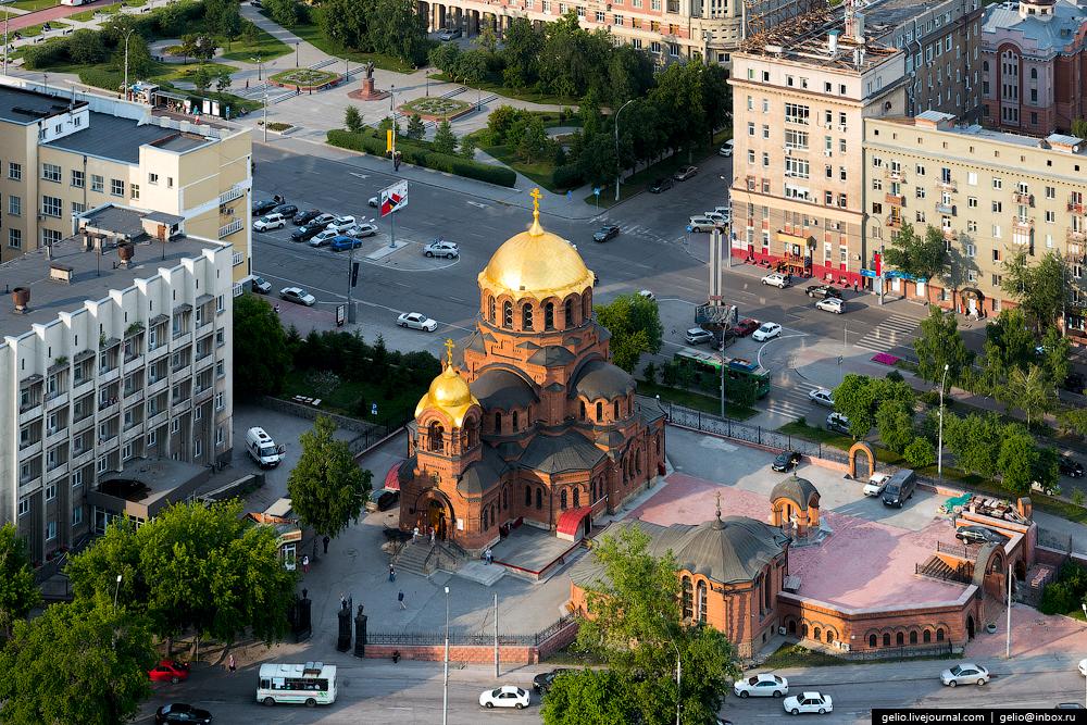 Novosibirsk_2016_29