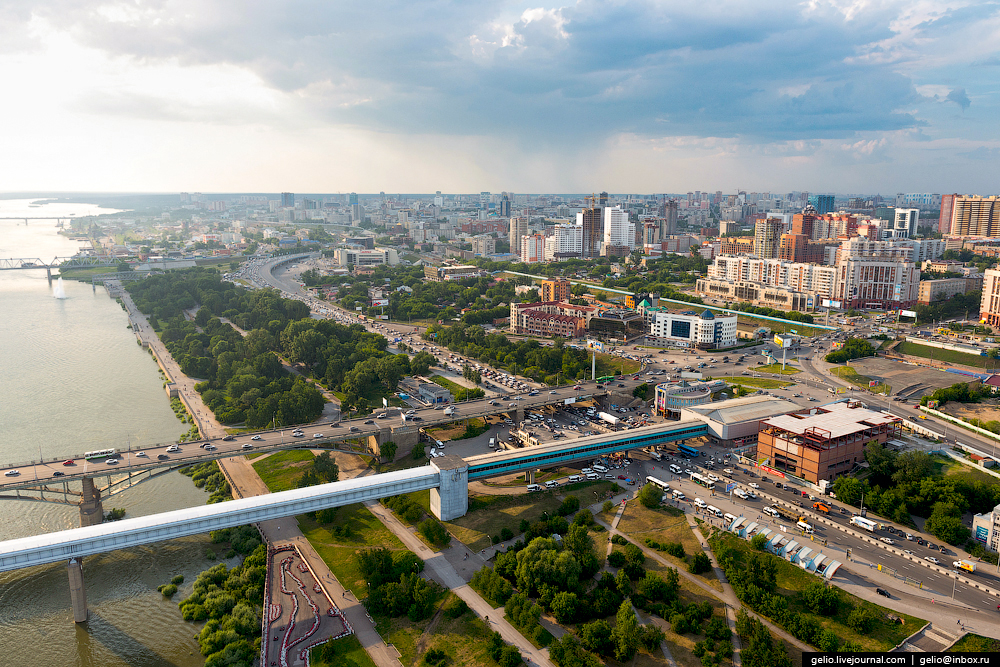 Novosibirsk_2016_31