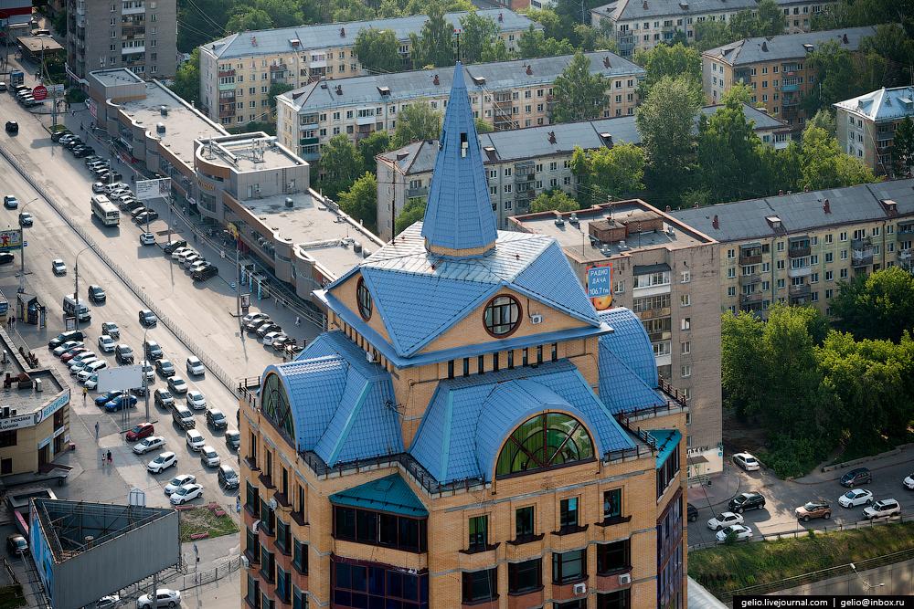 Novosibirsk_2016_38