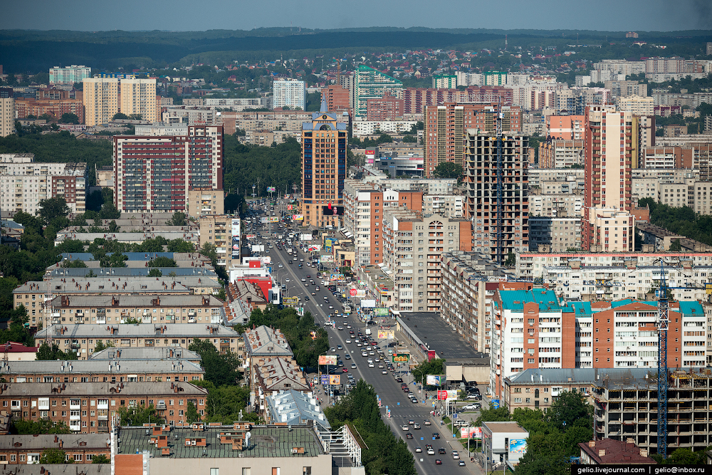 Novosibirsk_2016_39