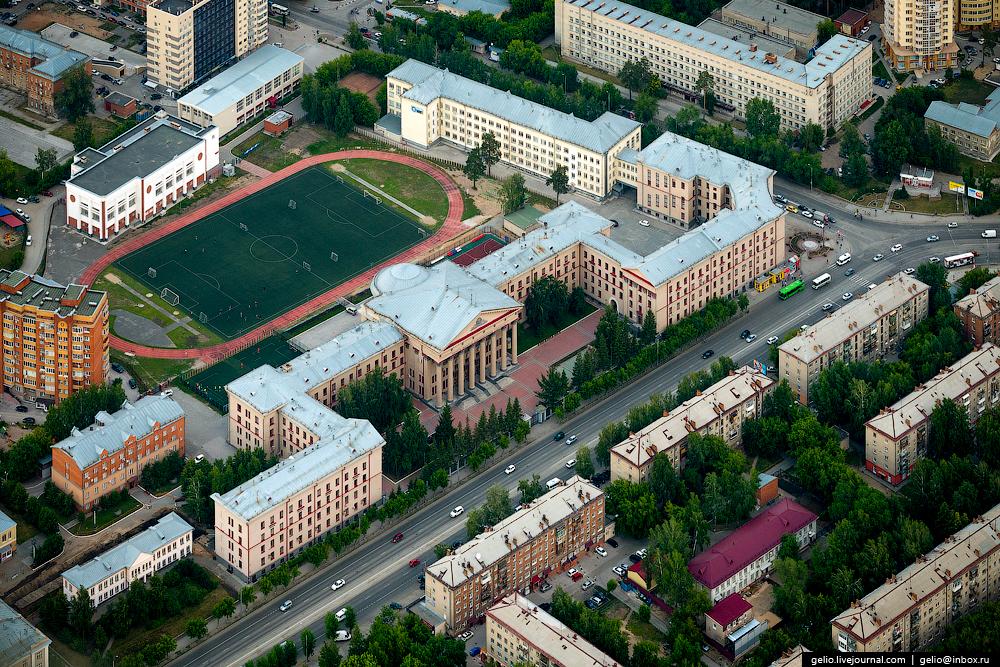 Novosibirsk_2016_43