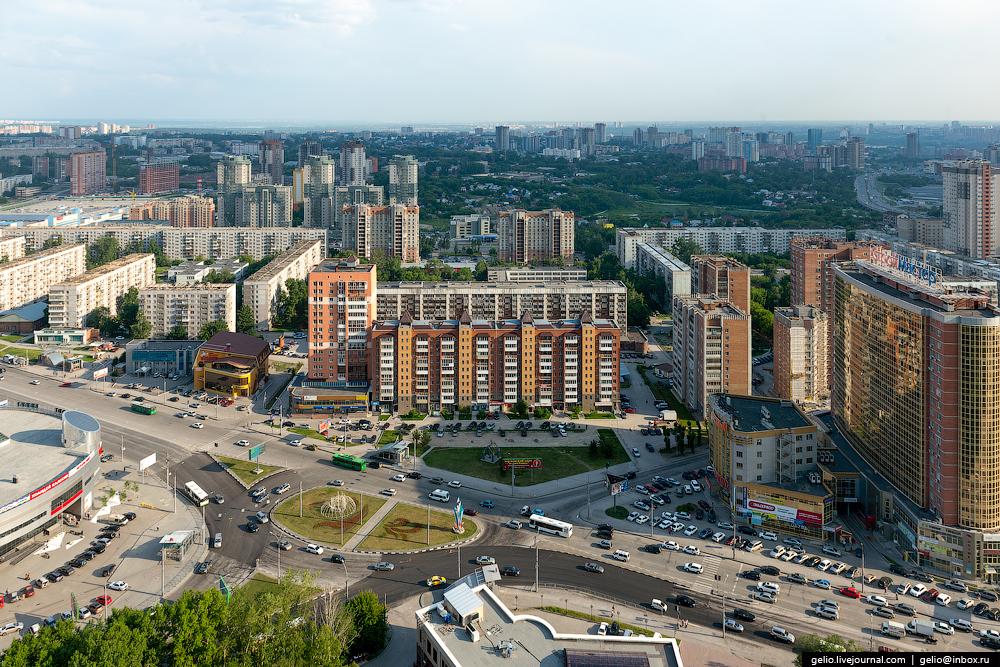 Novosibirsk_2016_44
