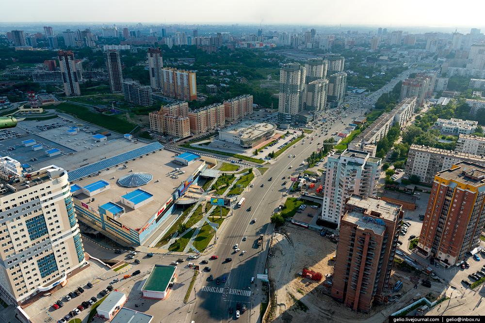 Novosibirsk_2016_45
