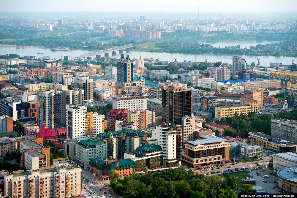 Novosibirsk_2016_46