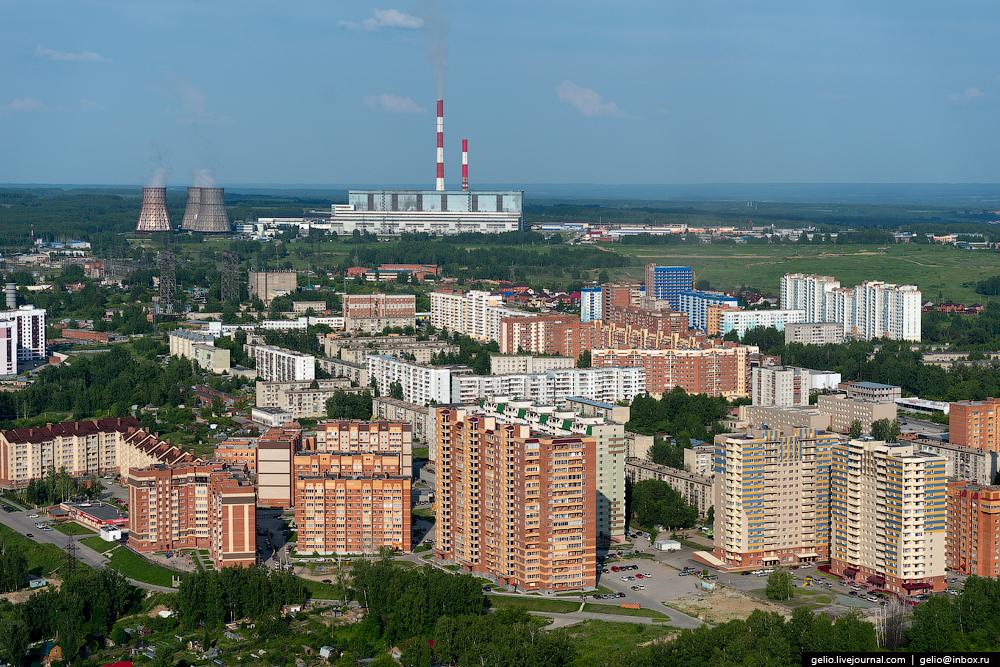 Novosibirsk_2016_53