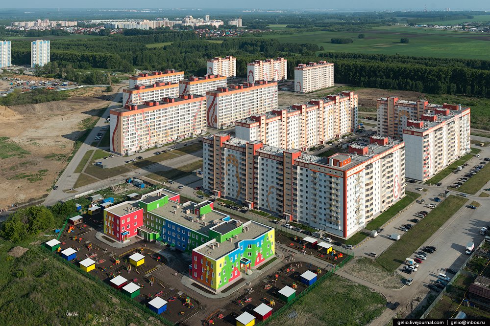 Novosibirsk_2016_57