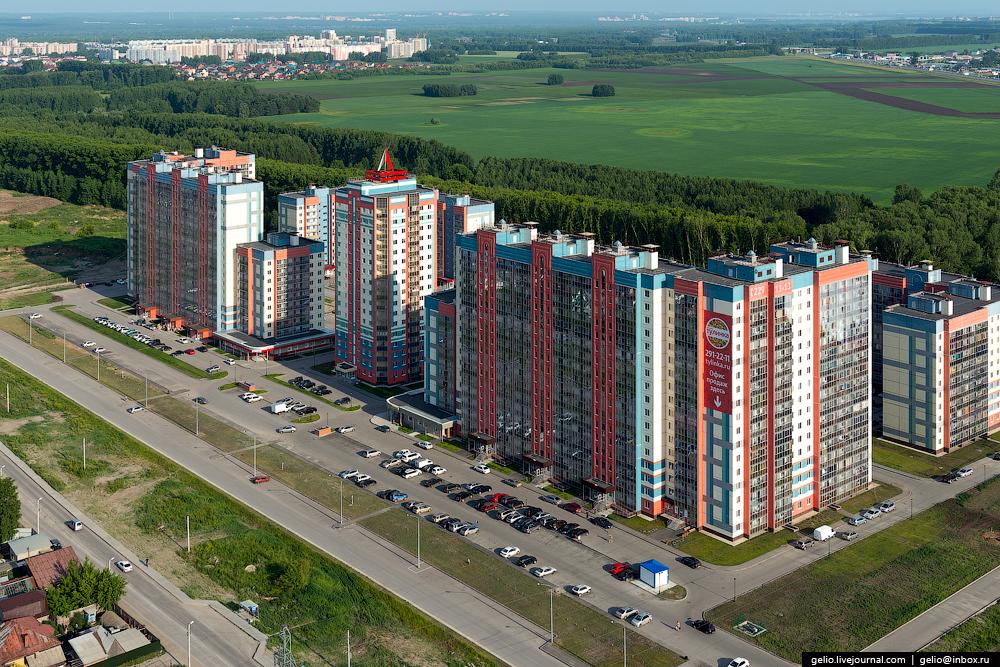 Novosibirsk_2016_58