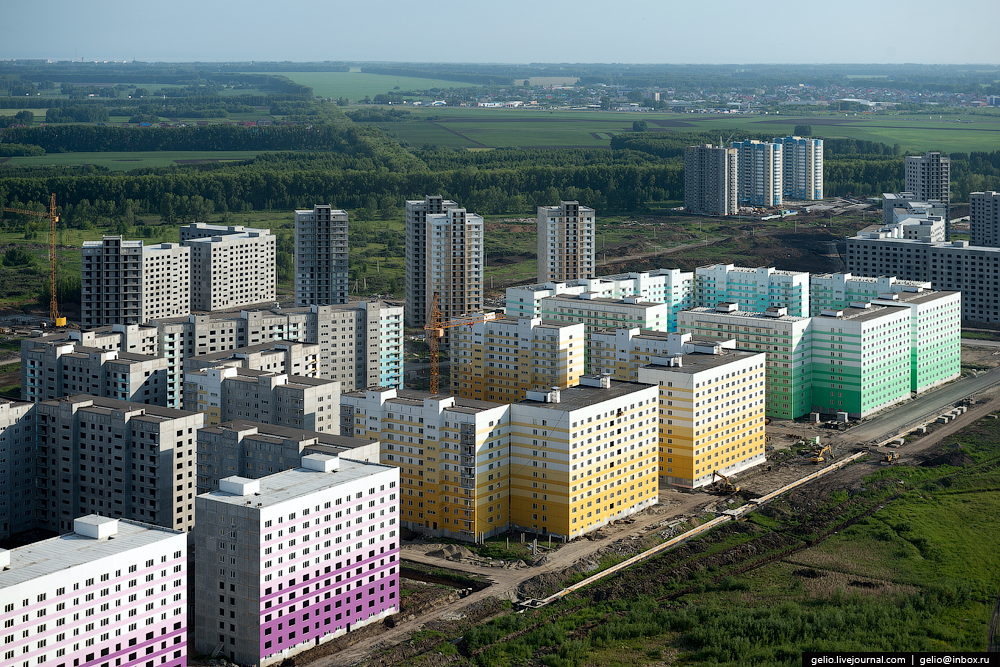 Novosibirsk_2016_61