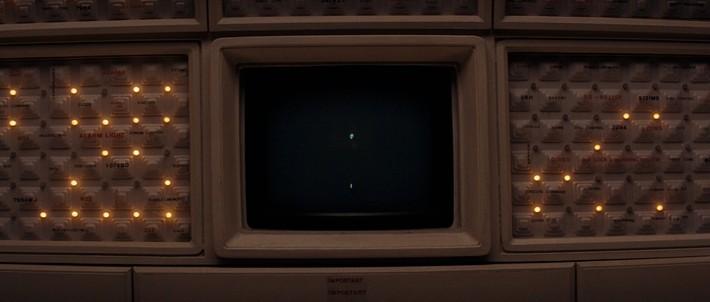 alien_026