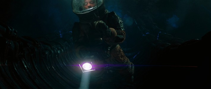 alien_031