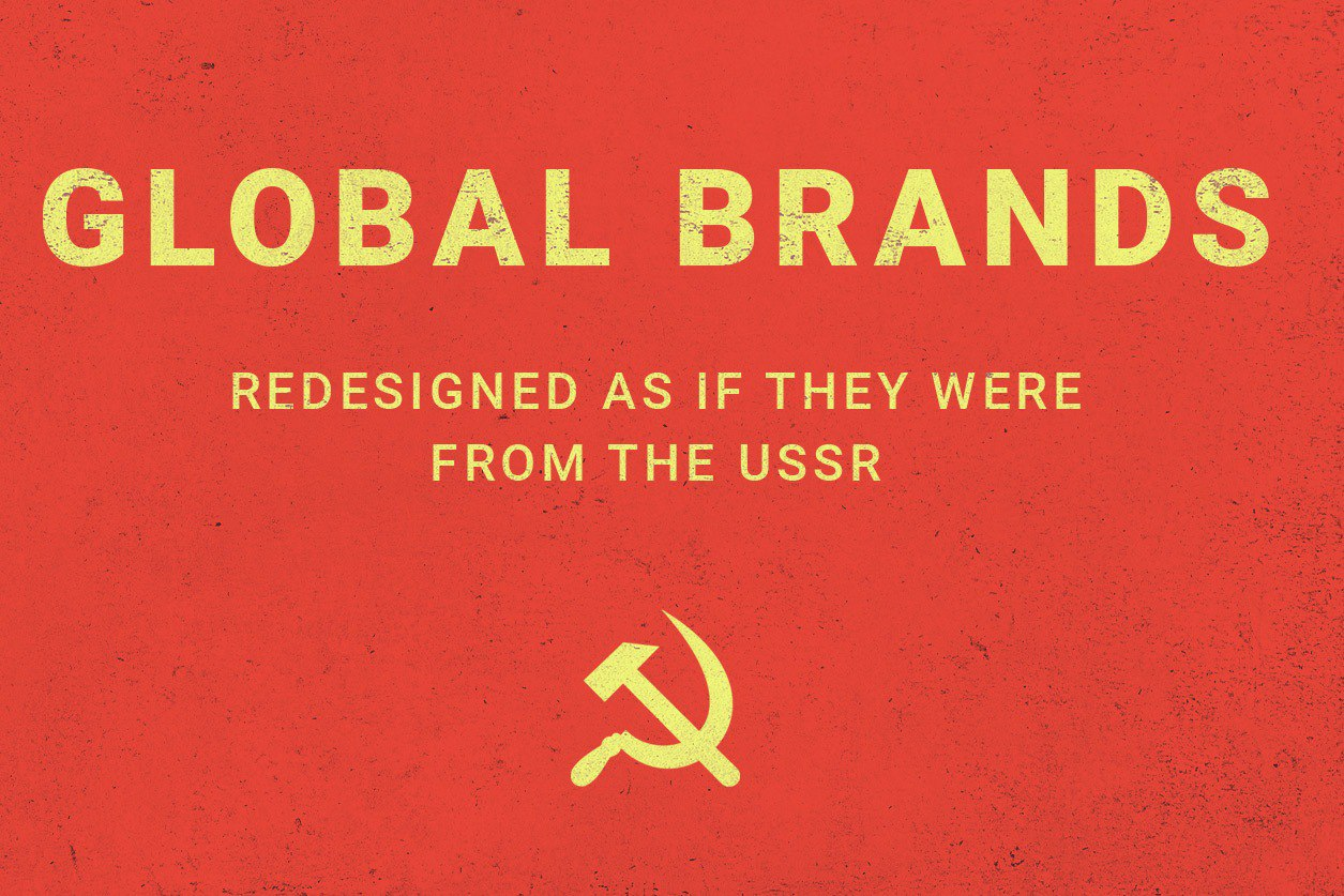 global_brand_001