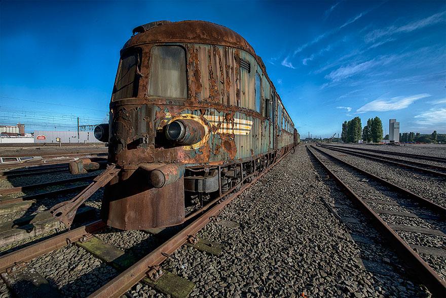 Grand_Orient_Express_001