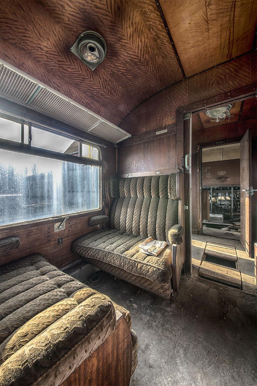 Grand_Orient_Express_005