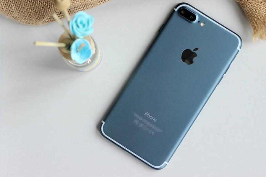 iPhone_7_007