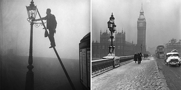 london_smog_01