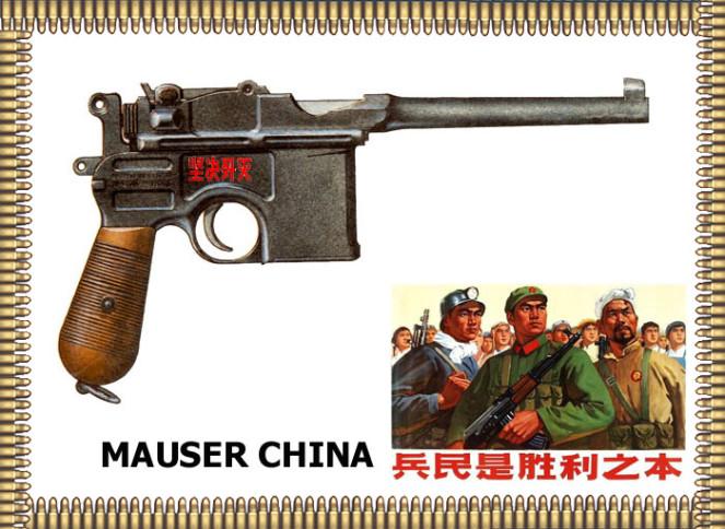 mauser_005