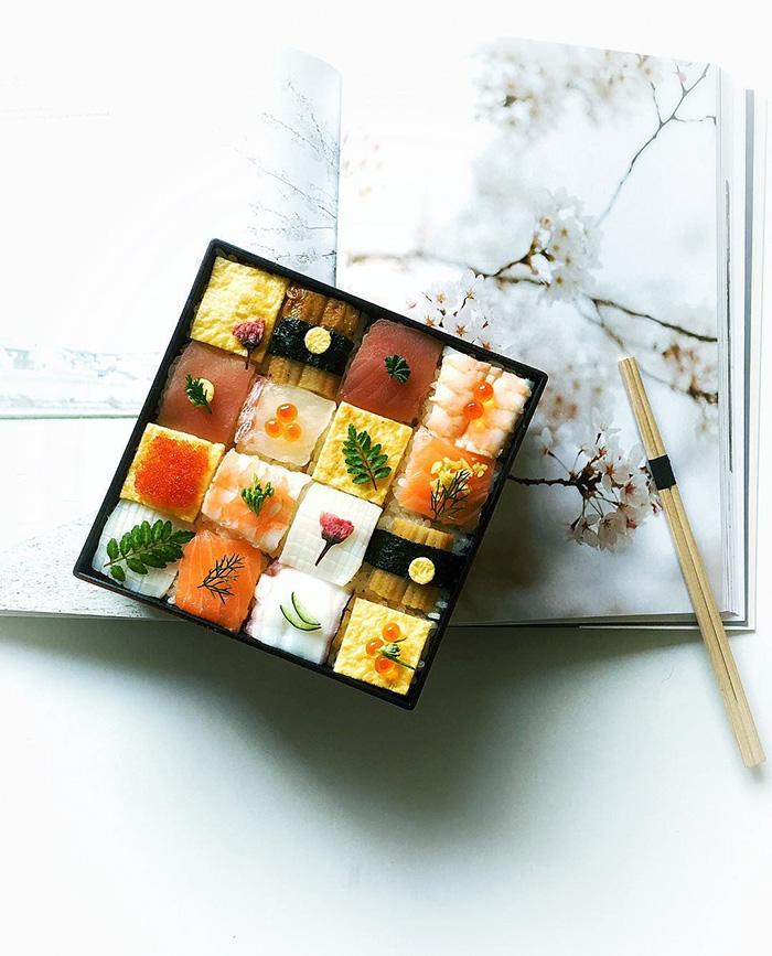 mosaic_sushi_02