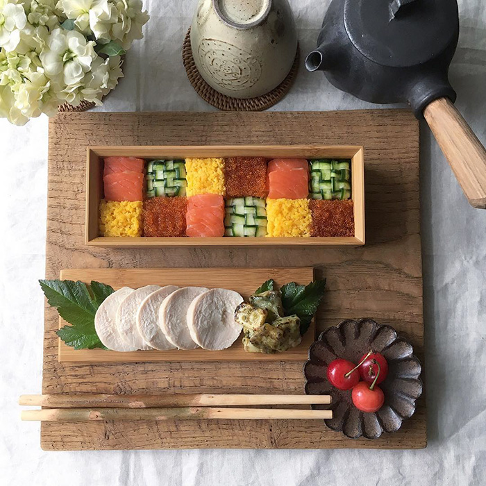 mosaic_sushi_03