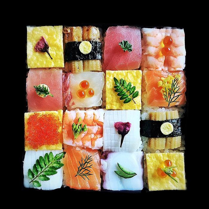 mosaic_sushi_05