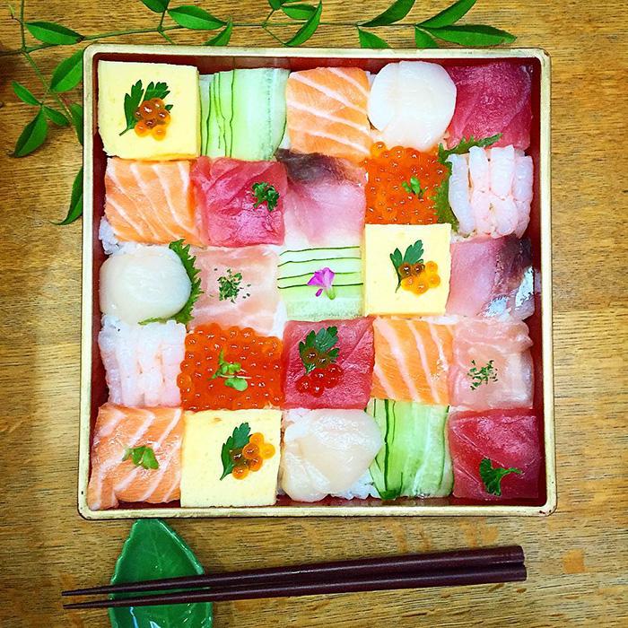 mosaic_sushi_07