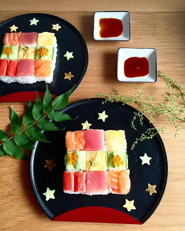 mosaic_sushi_10