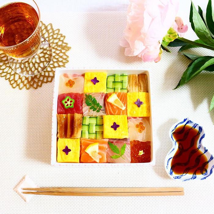 mosaic_sushi_11
