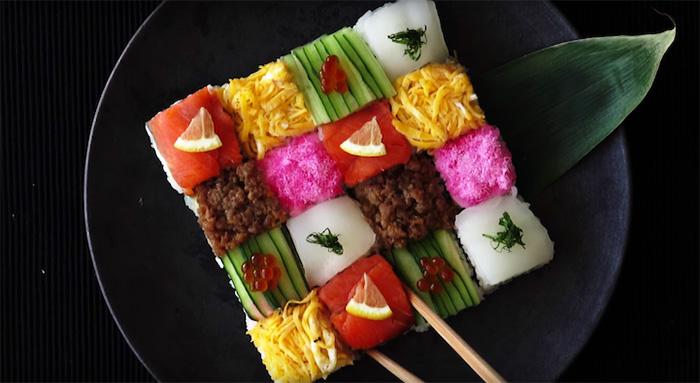 mosaic_sushi_13