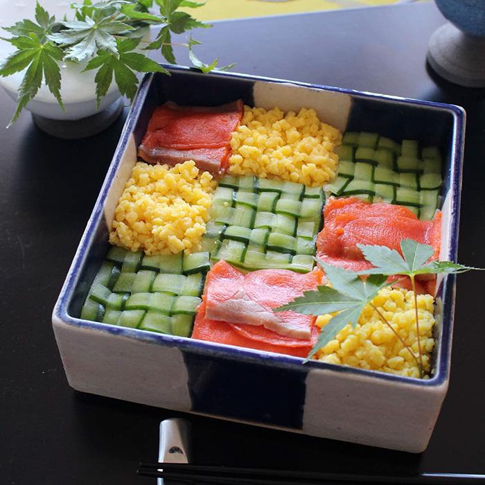 mosaic_sushi_14