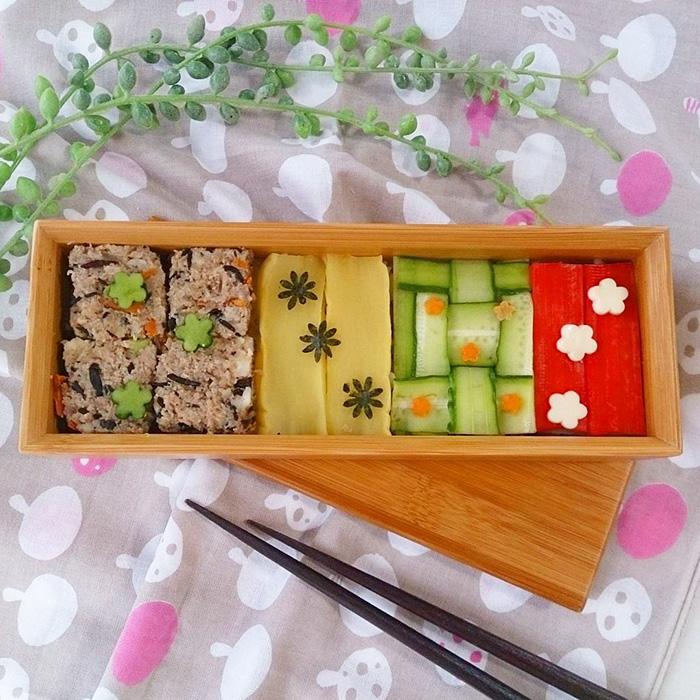 mosaic_sushi_15