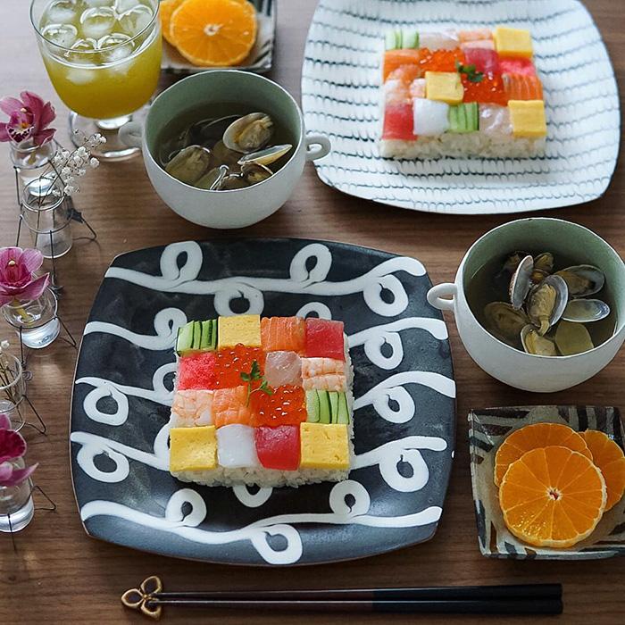 mosaic_sushi_16