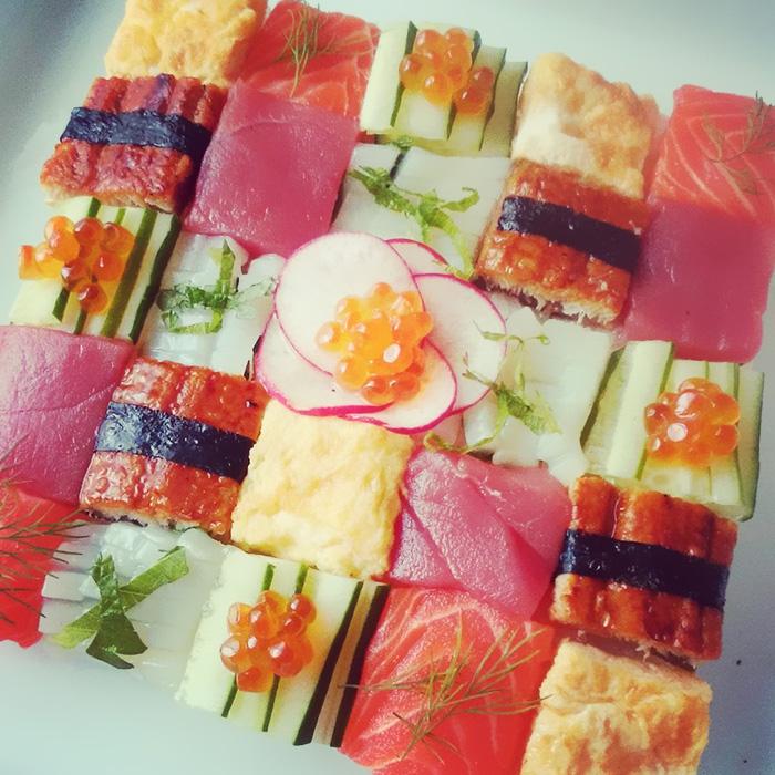 mosaic_sushi_17